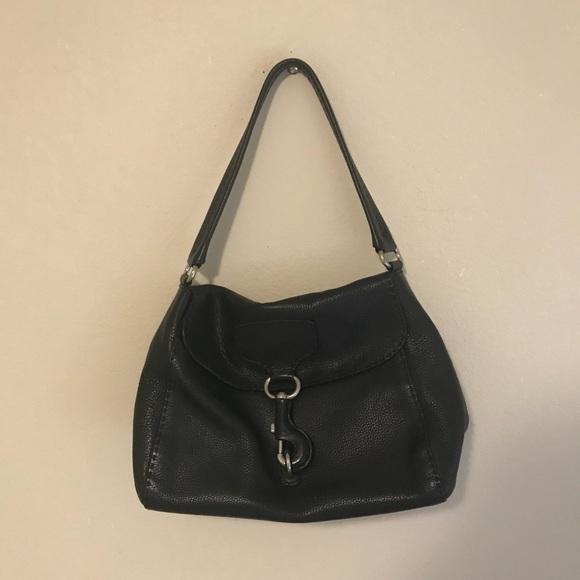 bc36cb9eaac1 ... shopping authentic vintage prada handbag 04d62 a1699